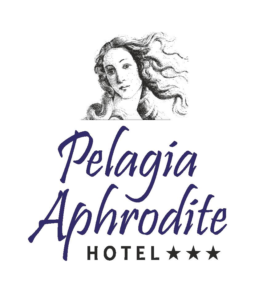 Pelagia Aphrodite Hotel Kythera Greece